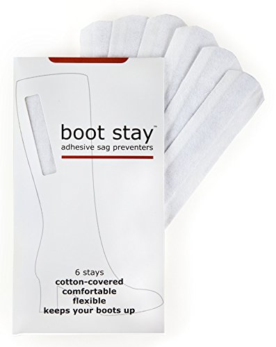 boot-stay-adhesive-sag-preventers-for-saggy-boots-6-pcs