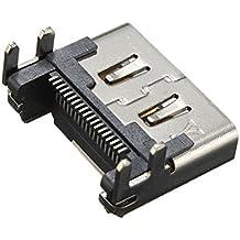 PS4 Playstation 4 HDMI-Port Buchse Anscluss Stecker