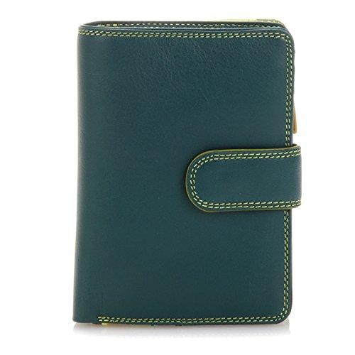 mywalit-medium-snap-portafoglio-pelle-13-cm-evergreen
