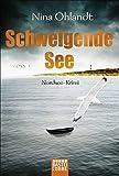 ISBN 3404179366