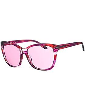 Gant Sonnenbrille GWS 2002 RDHN-
