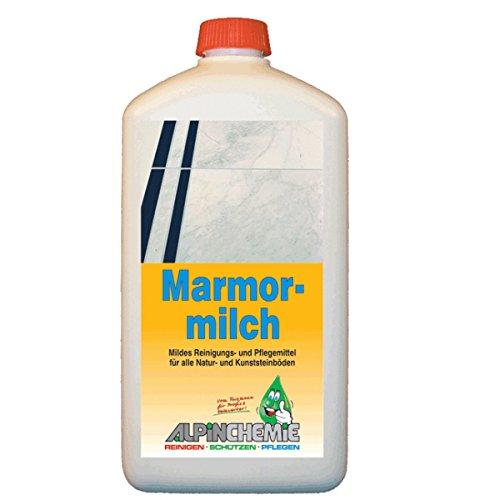 alpin-chemie-marmormilch-zur-pflege-von-marmorboden-und-betonwerkstein-1-liter