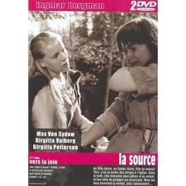 Vers La Joie - La Source + Vers la