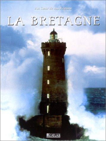 la-bretagne-2000