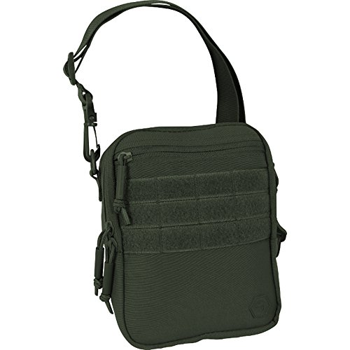 Viper Carry Modulaire Pochette Vert