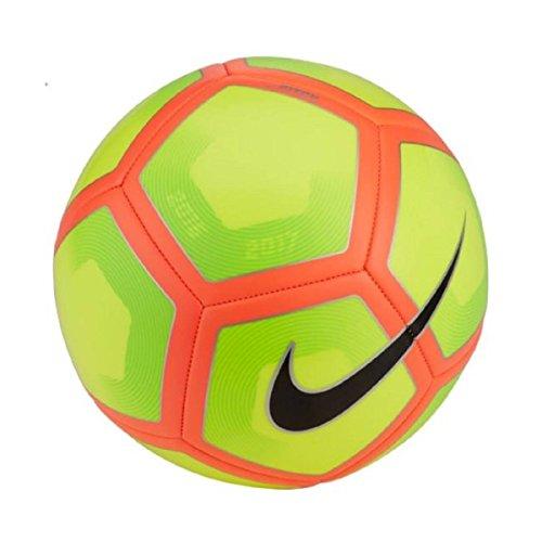 Nike Pitch Fußball, Unisex Erwachsene, Unisex