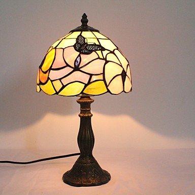 GAG-Schreibtischlampen@Schreibtisch Lampen Multi-Schatten moderne/zeitgenössische/traditionelle/Classic/rustikal/Lodge/Harz-Neuheit, 220-240v -