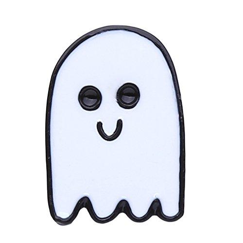 uen Damen Mit Clip Geschenk Für Halloween Dekor (Halloween-dekor)