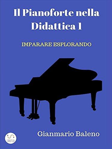 il-pianoforte-nella-didattica-1-imparare-esplorando