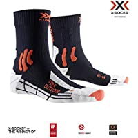 X-Socks Trek Outdoor Socks - Socks Unisex adulto