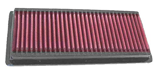 kn-tb-9097-replacement-air-filter
