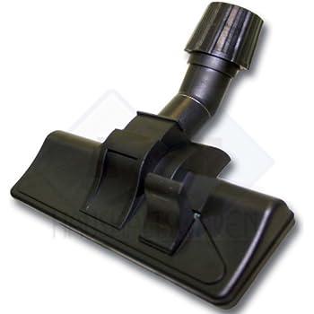 APF 6160 40 Staubsaugerbeutel geeignet für AEG PowerForce APF6160