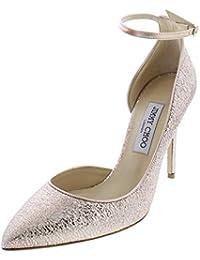 Amazon.es: Jimmy Choo - Incluir no disponibles: Zapatos y ...