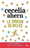 Le Joueur de billes (Milady Feel Good Books) (French Edition)