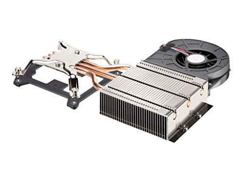 Intel HTS1155LP Prozessorkühler (für Socket 1155)