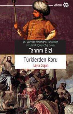 tanrim-bizi-turklerden-koru