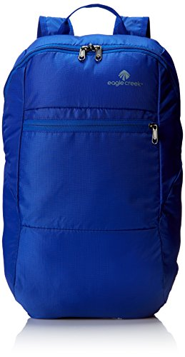 Eagle Creek Faltrucksack Packable Daypack Rucksack für die Tasche , blue sea, EC041247137