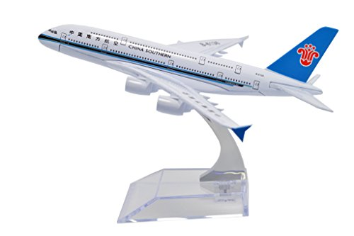 tang-dynastytm-a380-china-southern-airlines-metal-airplane-model-plane-toy-plane-model