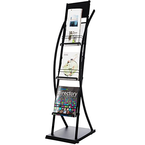 dxp-folleto-soporte-expositor-a4-brochure-literature-magazine-display-stand-rack