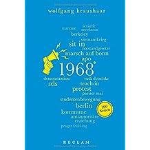 1968. 100 Seiten (Reclam 100 Seiten)
