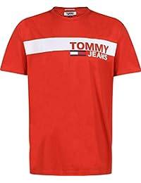 Suchergebnis auf für: Rot T Shirts Tops, T