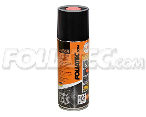 Foliatec 2131 Universal 2C Spray Pintura