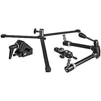 Manfrotto Magic Arm Set 143 N/BKT,035,003