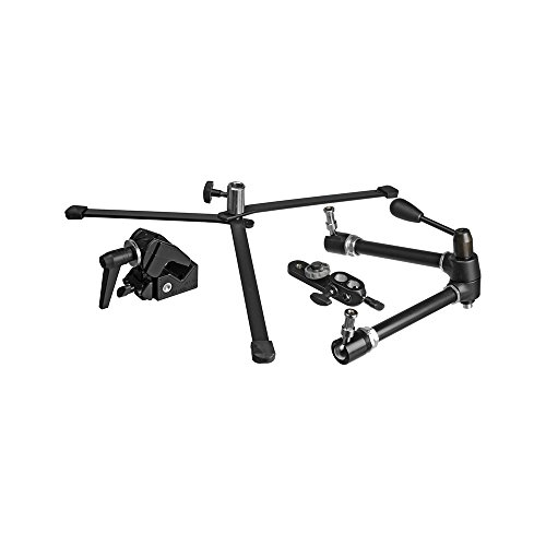 manfrotto-143-kit-brazo-de-friccion-variable-143-n-bkt-035-003