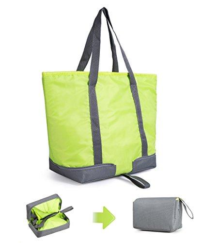 xmbedert-aislante-al-aire-libre-picnic-bolso-mas-fresco-bolsa-de-almuerzo-plegable-refrigerador-de-c