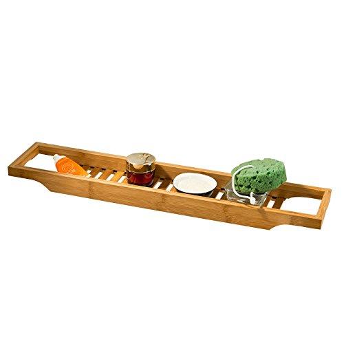 sobuyr-frg18-n-pont-de-baignoire-en-bambou-porte-savon-et-gel-douche-serviteur-de-baignoire-l70cmxp1