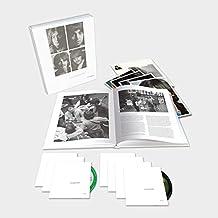 The Beatles (White Album)