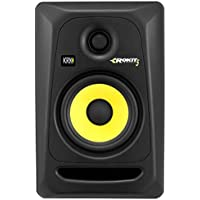 KRK Rokit RP5 G3 Haut-parleur simple Active Studio