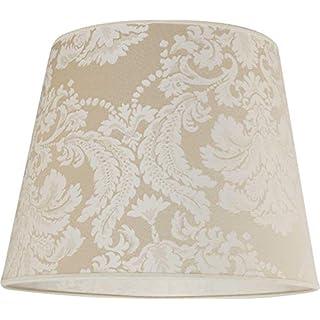 Lampenschirme Fur Stehlampen Dein Bürobedarfde