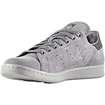 915f2577c8d4c Amazon.es  adidas stan smith - Gris