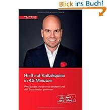 Tim Taxis (Autor) (79)Neu kaufen:   EUR 9,80 34 Angebote ab EUR 8,43