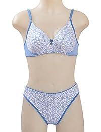 Calibra Women s Bras Online  Buy Calibra Women s Bras at Best Prices ... a2a5b7cdd