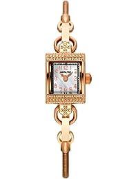 Hamilton Women's Watch H31241113,15 mm x 19 mm