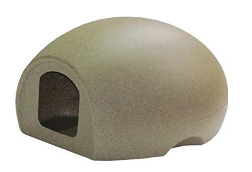 petnap-cat-pet-shelter-sandstone