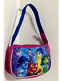 Preisvergleich für Inside Out Hand Bag–Disney Kids New 665142