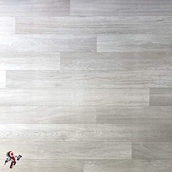 Pavimento in pvc effetto legno Altezza 100 cm pavimento pvc legno per  interno esterno PREZZO AL MQ! pavimento pvc parquet alta resistenza adatto  a ...