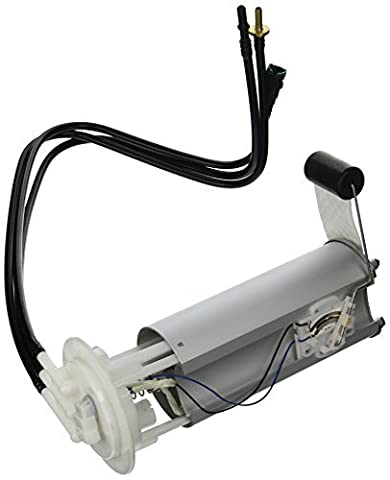 Spectra Premium SP3905M Fuel Pump Module for