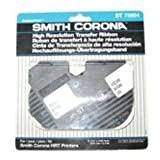 Smith Corona Schreibmaschine Thermotransferfolie – 75804 Original OEM Produkt