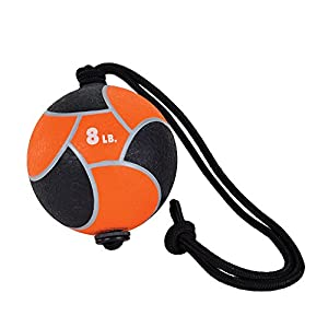 Power Systems Power Rope Medizinball