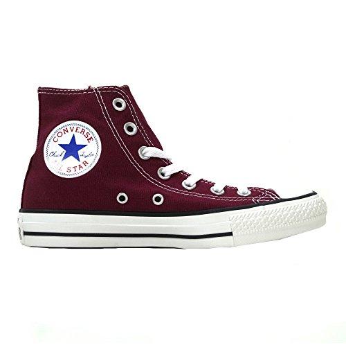 converse-chuck-taylor-all-star-hi-schuhe-maroon-365