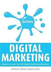 Quick Win Digital Marketing