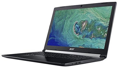 - Acer      | 4713883559799
