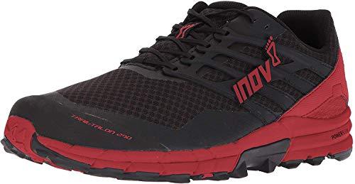 Chaussures Inov-8 Endurance Trailtalon 290
