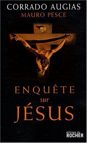 Enqute sur Jsus : L'homme qui a chang le monde