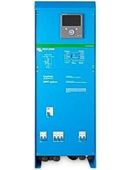 Combi convertisseur-chargeur solaire EasySolar 48/5000/70-100 1xMPPT 150/100 - VICTRON