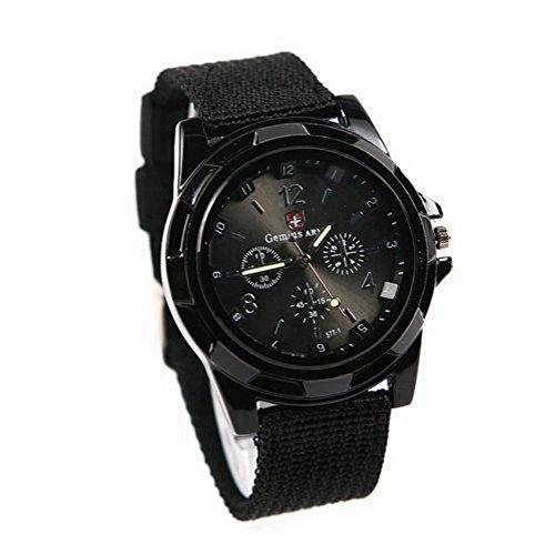 dayan-herren-sportuhr-analog-alloy-army-military-armbanduhren-schwarz